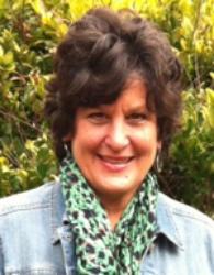 Margaret Sisson